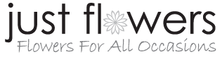 Just Flowers - Florist & Gift Shop in Haltwhistle